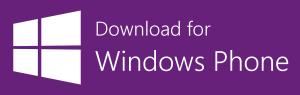 Windows-Phone-badge-300x95